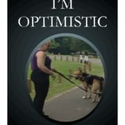 thumbnail of optimistic