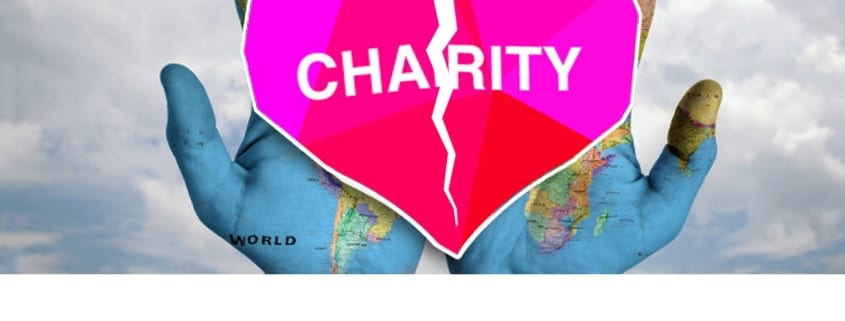 """When it comes to helping the poor, unfortunate, and those negatively affected by our changing world, everybody thinks about non-profit organisations and traditional fundraising. The truth is that traditional methods simply cannot fix the ills of the world, when the total annual donations from America, the biggest contributor in magnitude per capita to worldwide causes, only accounts for 2% of GDP. Furthermore, this amount has remained unchanged since the 70s. (charity navigator.org) """"When giving is woven into the fabric of our daily lives and integrated into our everyday consumer lifestyle –– like going shopping, buying clothing, disposing of waste etc –– then giving becomes a truly sustainable and growing activity"""" To #WasteNoEngagements"""" is sustainable. You post photo of brands that you engage with. You then report about every second that you spend engaging with the brand. This way, you support bringing of water, toilets, medical services and reusable sanitary towels to village of school that care about."""